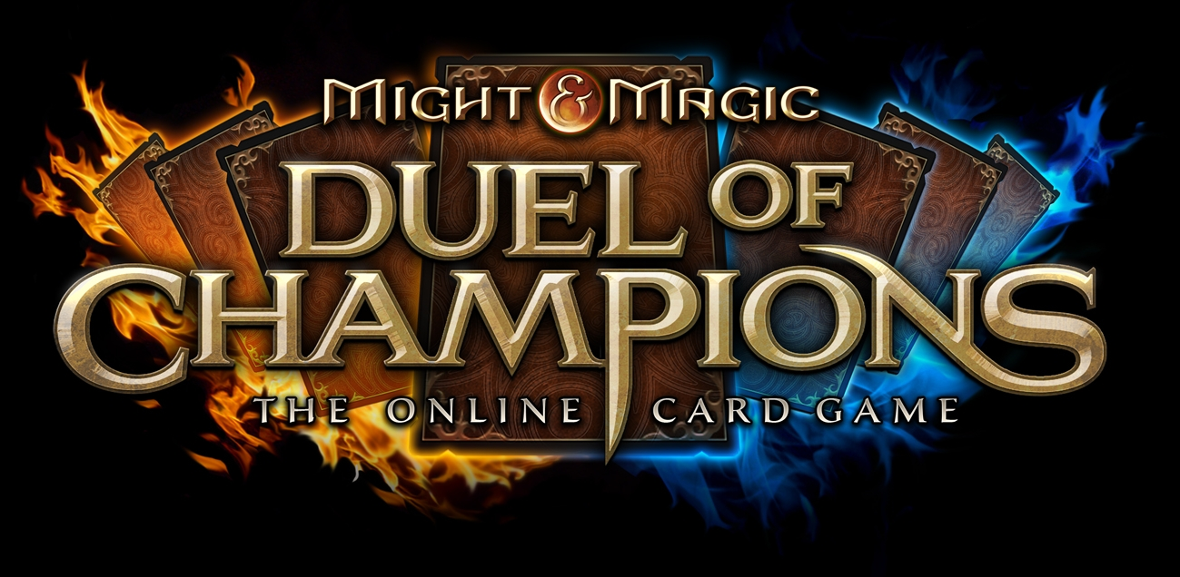 Might & Magic: Duel of Champions обзор ігри